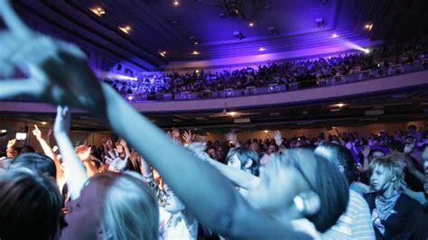 troxy entertainment venue visitlondoncom
