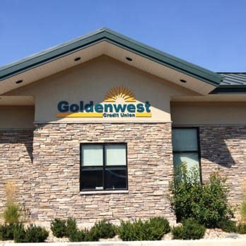 goldenwest credit union phone number goldenwest credit union banks credit unions 131 w