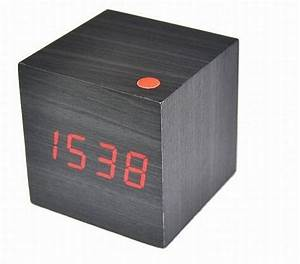 1000+ images about Cool Alarm Clocks on Pinterest   Radios ...