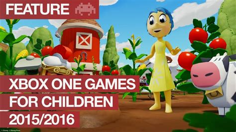 xbox one for children 2015 16 xbox one for 201 | maxresdefault