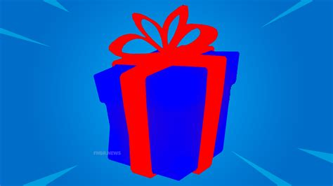 fortnite gifting fortnite gifting system information leaked won t be