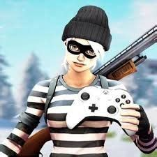 fortnite skins holding xbox controller google search