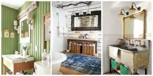 Bathroom Ideas Decorating Pictures 90 Best Bathroom Decorating Ideas Decor Design Inspirations For Bathrooms