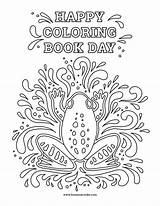 Coloring National Breanna Pages Flapper Printable Getcolorings Cooke Colorit Source sketch template