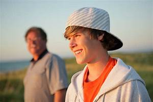 Family Blog Help Your Teen Bee More Independent Before College  Set to Go A JED ProgramSet