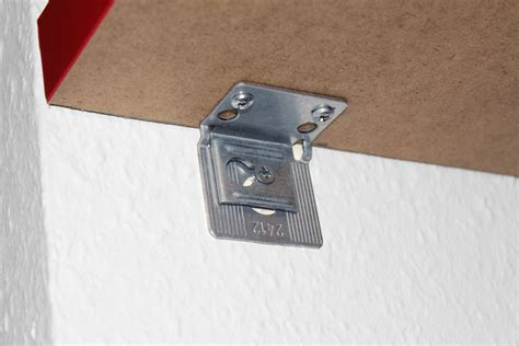 kitchen cabinet mounting brackets ikea wall cabinet mounting rail how to install ikea 5603