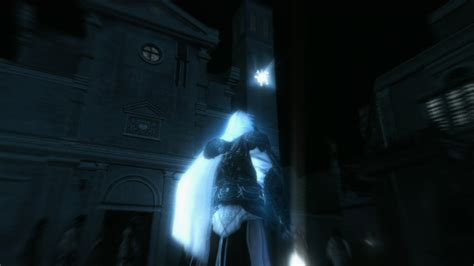 Assassin's Creed Brotherhood Rifts Locations Guide