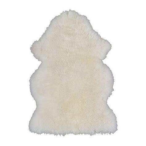 Sheepskin Rugs Ikea rens sheepskin ikea