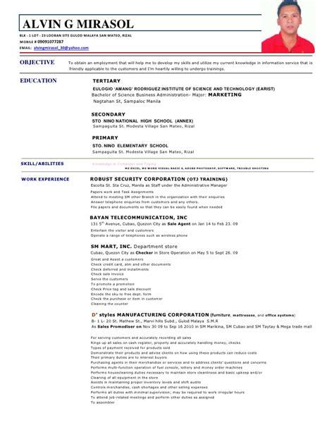 nursing home description resume sle resume description staff order custom essay attractionsxpress