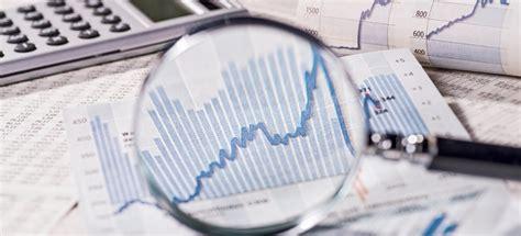 Third Quarter 2020 Market Overview - Team Hewins