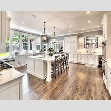 Best 25+ Beautiful Kitchens Ideas On Pinterest  Beautiful