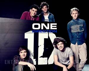 One Direction Wallpaper | vidur.net