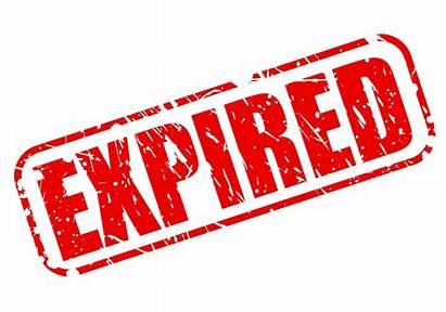 Expired Stamp Text Warranty Clipart Watchdog Urges