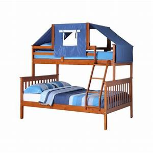 kids futon bed bm furnititure With twin bunk bed over futon sofa