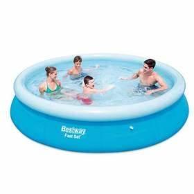 Nafukovací bazény výprodej