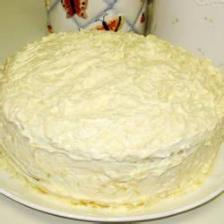 sunshine cake ideas  pinterest pineapple cake