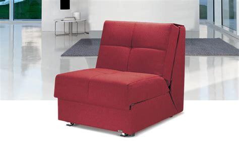 materassi per poltrone letto poltrona letto con materasso a molle uso anche quotidiano
