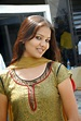 Actress HD Gallery: Telugu Movie Actress Thanmai Beautiful ...