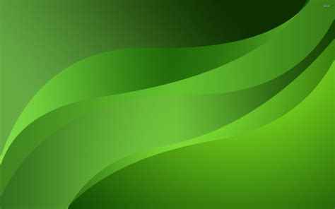 green high quality resolution wallpaper hd wallpapers cool