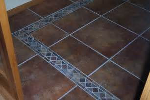 floor tile borders b r hardwood and tile specializes in quality remodeling hardwood