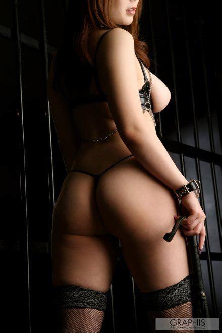 Rika Kishima Porn Pic Eporner