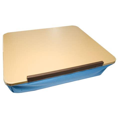lap desk with cup holder metal etagere bathroom kids