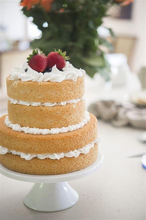 pin by judy weiland on wedding cakes cake diy wedding