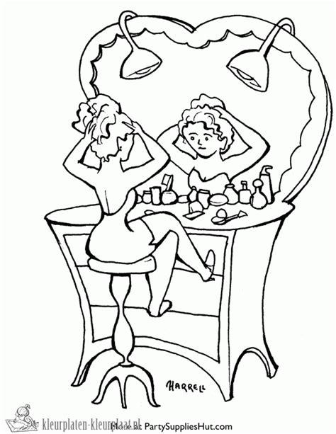 Betty Boop Kleurplaat by Kleurplaten Betty Boop Kleurplaten Kleurplaat Nl