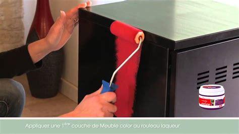 r駭ovation meuble cuisine peinture gripactiv v33 fabulous peinture dco lab satin with peinture gripactiv v33 top dco nuancier peinture interactif rouen cher inoui