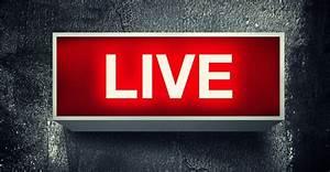 [VIDEO] Live Stream Best Practices (1/2) | Believe ...