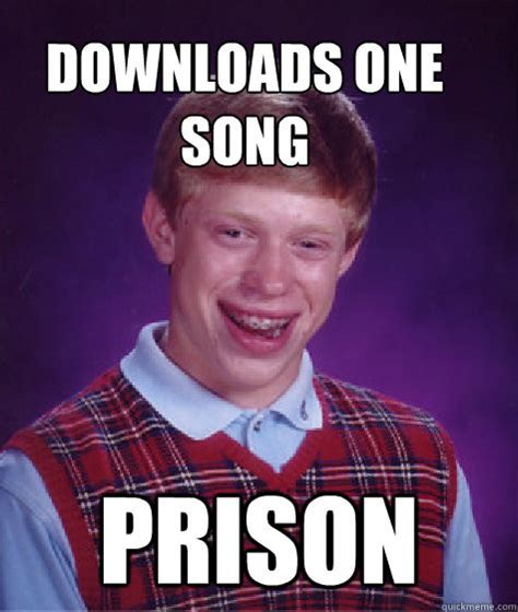 Funny Bad Luck Brian Memes - the funniest exles of the bad luck brian meme from memes