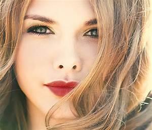 Maquillage De Fête : maquillage de f te maquillage de no l ~ Melissatoandfro.com Idées de Décoration