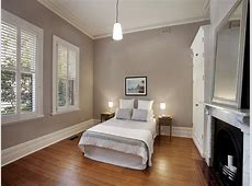 View the Bedroomcolourscheme photo collection on Home Ideas