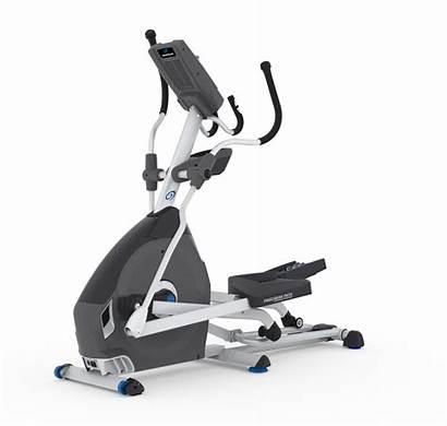 Gym Equipment Fitness Nautilus E626 Ellittica Ellipsentrainer