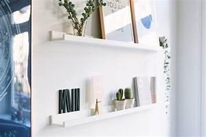 Zimmer Günstig Einrichten : wohnzimmer neu einrichten kupfer ros und blau ~ Bigdaddyawards.com Haus und Dekorationen