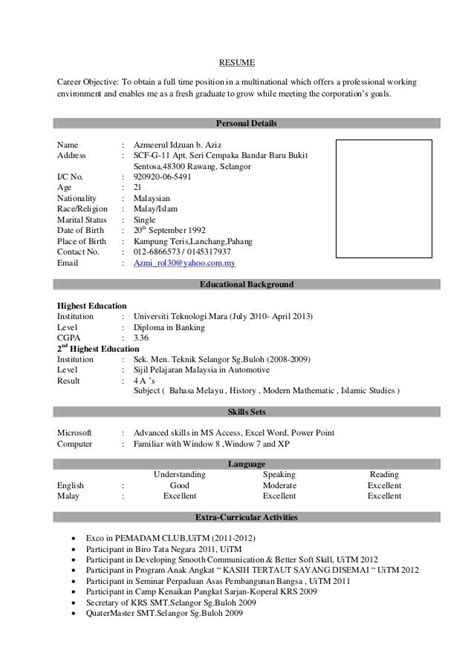 by calendar 2019 2020 latest resume latest resume format sle resume format