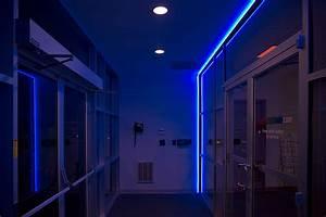 led neon rope lights neon lights