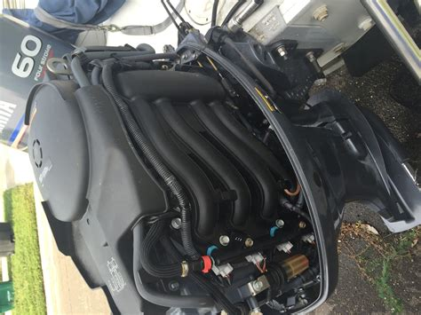 Triumph Boats Problems by Triumph 170cc 2005 For Sale For 9 500 Boats From Usa