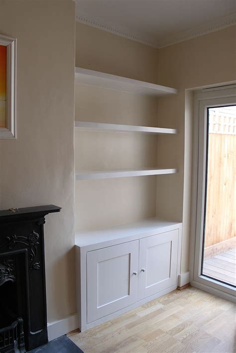 Custom Built Cupboards by 17 Best Ideas About Built In Cupboards On