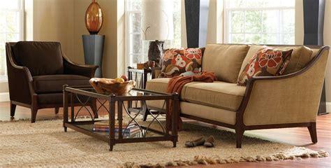 Schnadig Sofas On Ebay by Schnadig Sofas 082 B Schnadig Furniture Degas Living Room
