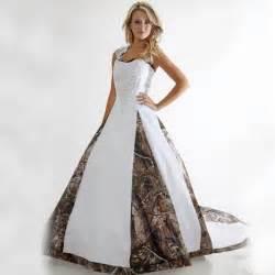 lace wedding dresses cheap plus size camo wedding dress lace white camouflage gown bridal dress chapel vestido