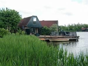 Ferienhaus In Holland Kaufen : ferienhaus mit boot am see am wasser niedorp ~ A.2002-acura-tl-radio.info Haus und Dekorationen