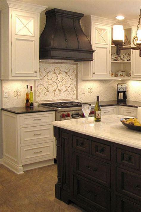 kitchen vent hood ideas diy  decorinspiracom