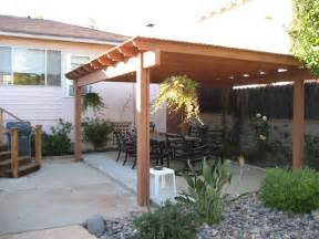 patio cover plans home design roosa - Covered Porch Plans