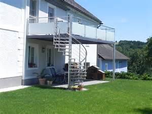 wpc balkon dielen balkonanbau balkonvergrößerung oberösterreich österreich