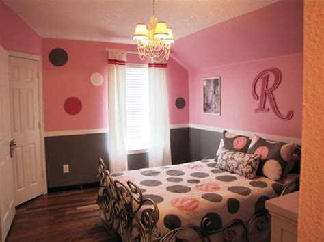 how to coordinate colors in a bedroom the world s catalog of ideas
