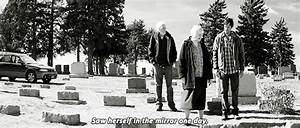 Pure Bohemian Nebraska Film Quotes
