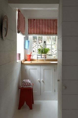green kitchen cabinets 1393 best retro kitchen images on vintage 5040