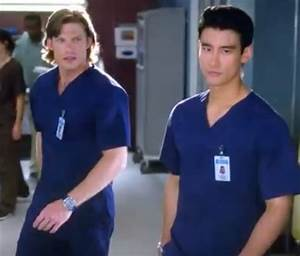 Grey's Anatomy Season 15 Trailer: Meet the Hot New Docs ...
