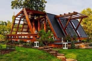 Harmonious Cheap House Builds by Progettazione Casa Su Misura Archiettami 187 Come Rendere